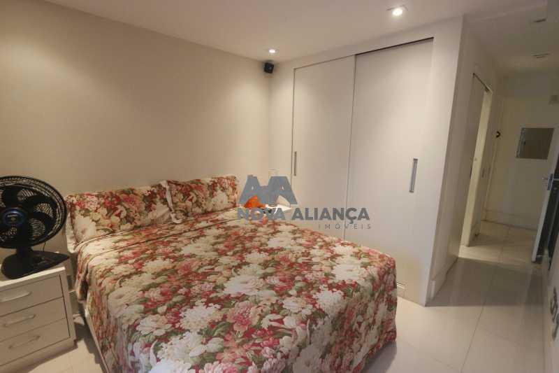 _MG_8750 - Flat à venda Rua Prudente de Morais,Ipanema, Rio de Janeiro - R$ 2.100.000 - IF20027 - 7