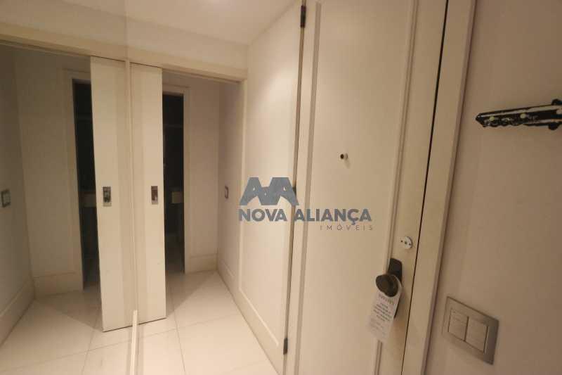 _MG_8753 - Flat à venda Rua Prudente de Morais,Ipanema, Rio de Janeiro - R$ 2.100.000 - IF20027 - 14