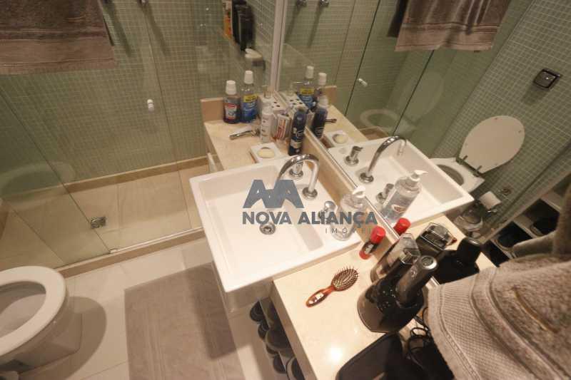 _MG_8756 - Flat à venda Rua Prudente de Morais,Ipanema, Rio de Janeiro - R$ 2.100.000 - IF20027 - 11