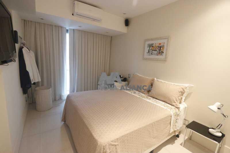 _MG_8759 - Flat à venda Rua Prudente de Morais,Ipanema, Rio de Janeiro - R$ 2.100.000 - IF20027 - 13