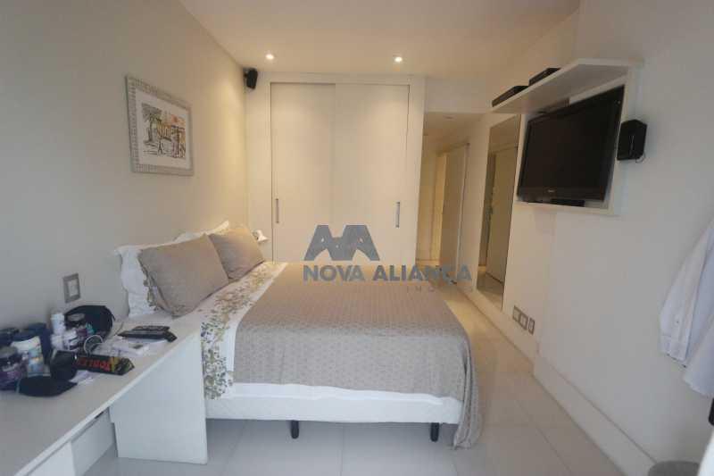 _MG_8761 - Flat à venda Rua Prudente de Morais,Ipanema, Rio de Janeiro - R$ 2.100.000 - IF20027 - 12