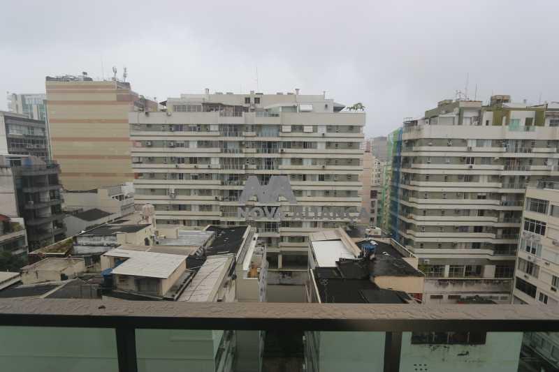 IMG_8763 - Flat à venda Rua Prudente de Morais,Ipanema, Rio de Janeiro - R$ 2.100.000 - IF20027 - 20