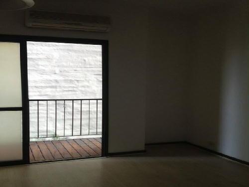 FOTO3 - Flat 2 quartos à venda Lagoa, Rio de Janeiro - R$ 950.000 - IF20030 - 1