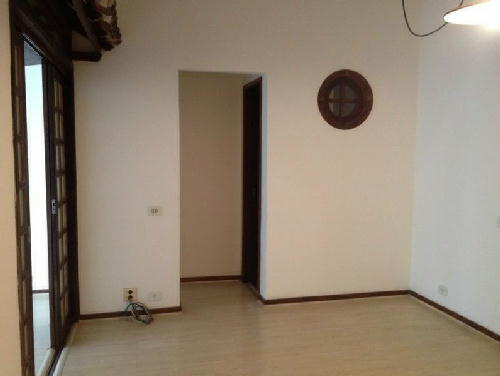 FOTO6 - Flat 2 quartos à venda Lagoa, Rio de Janeiro - R$ 950.000 - IF20030 - 3