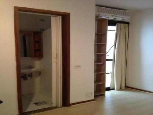 FOTO1 - Flat 2 quartos à venda Lagoa, Rio de Janeiro - R$ 950.000 - IF20030 - 4