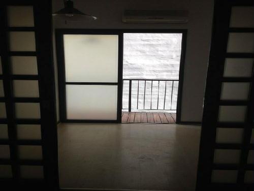 FOTO2 - Flat 2 quartos à venda Lagoa, Rio de Janeiro - R$ 950.000 - IF20030 - 5