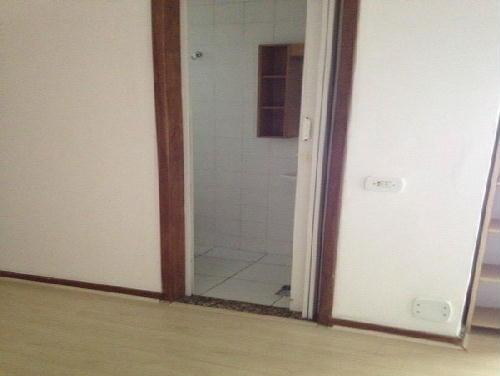 FOTO4 - Flat 2 quartos à venda Lagoa, Rio de Janeiro - R$ 950.000 - IF20030 - 6