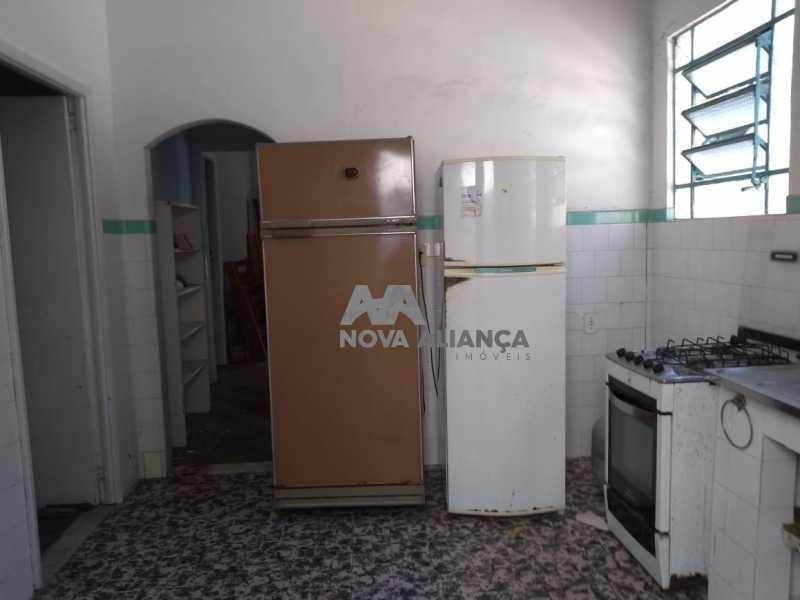 COPA-COZINHA - Casa 2 quartos à venda Jardim Botânico, Rio de Janeiro - R$ 3.000.000 - IR20031 - 9