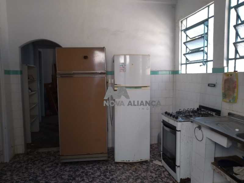 COPA-COZINHA - Casa 2 quartos à venda Jardim Botânico, Rio de Janeiro - R$ 3.000.000 - IR20031 - 11