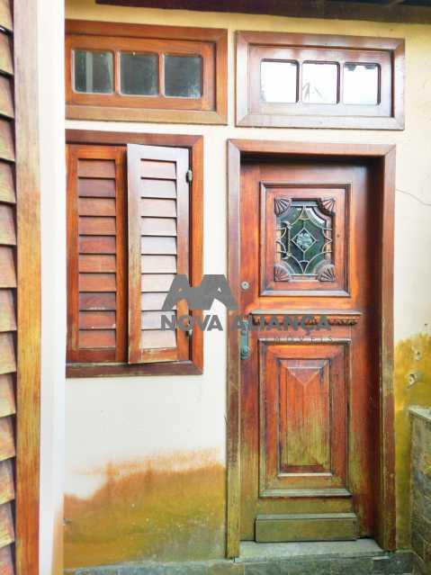 E B 10. - Casa à venda Rua Emílio Berla,Copacabana, Rio de Janeiro - R$ 2.800.000 - IR40084 - 10