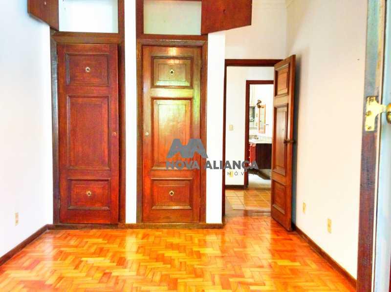 E B 13. - Casa à venda Rua Emílio Berla,Copacabana, Rio de Janeiro - R$ 2.800.000 - IR40084 - 13