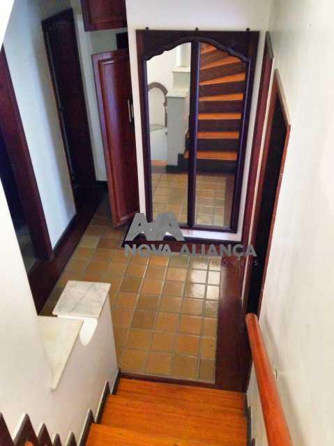 E B 14. - Casa à venda Rua Emílio Berla,Copacabana, Rio de Janeiro - R$ 2.800.000 - IR40084 - 14
