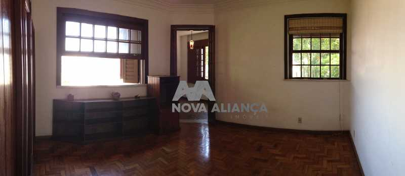 E B 16. - Casa à venda Rua Emílio Berla,Copacabana, Rio de Janeiro - R$ 2.800.000 - IR40084 - 15