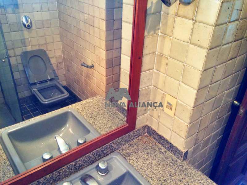 E B 17. - Casa à venda Rua Emílio Berla,Copacabana, Rio de Janeiro - R$ 2.800.000 - IR40084 - 23