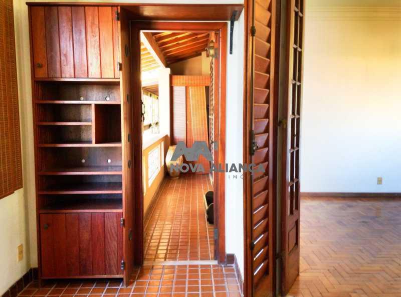 E B 18. - Casa à venda Rua Emílio Berla,Copacabana, Rio de Janeiro - R$ 2.800.000 - IR40084 - 17