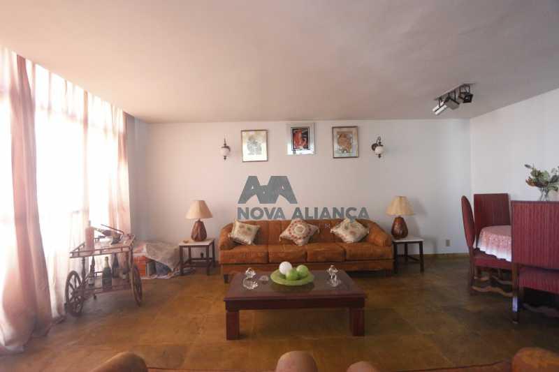 _MG_3961 - Cobertura à venda Avenida Nossa Senhora de Copacabana,Leme, Rio de Janeiro - R$ 2.700.000 - SC40034 - 3