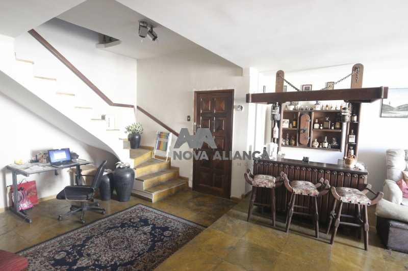 _MG_3966 - Cobertura à venda Avenida Nossa Senhora de Copacabana,Leme, Rio de Janeiro - R$ 2.700.000 - SC40034 - 7