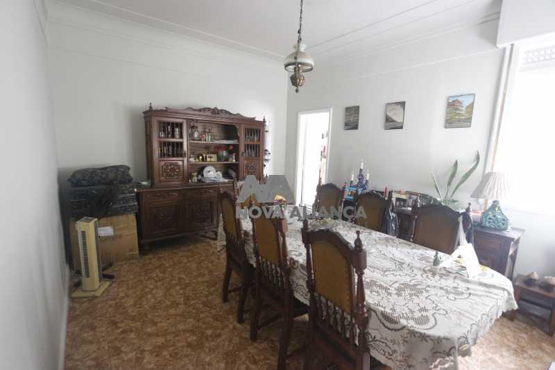 _MG_3976 - Cobertura à venda Avenida Nossa Senhora de Copacabana,Leme, Rio de Janeiro - R$ 2.700.000 - SC40034 - 8