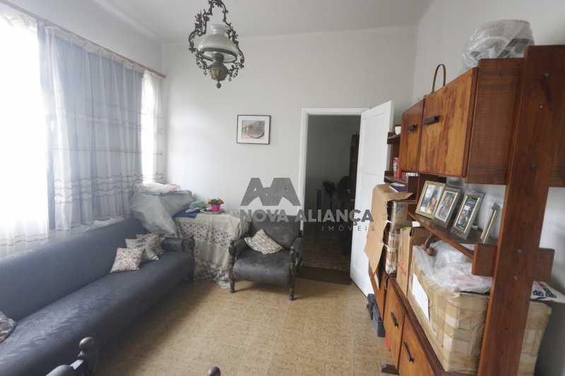 _MG_3983 - Cobertura à venda Avenida Nossa Senhora de Copacabana,Leme, Rio de Janeiro - R$ 2.700.000 - SC40034 - 13