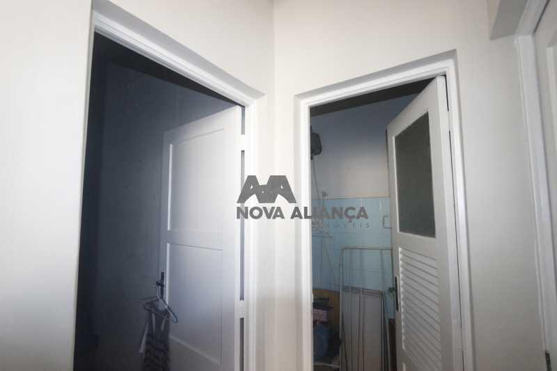 _MG_3987 - Cobertura à venda Avenida Nossa Senhora de Copacabana,Leme, Rio de Janeiro - R$ 2.700.000 - SC40034 - 20