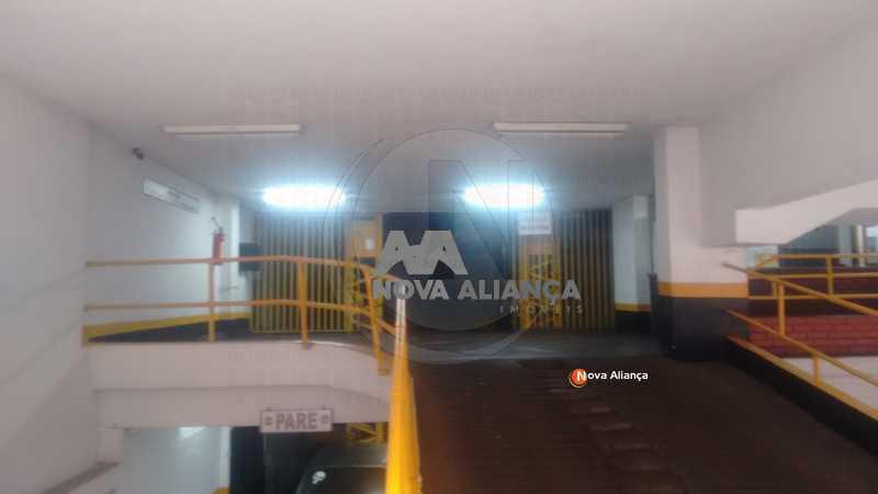 EMREHLIUG.4 - Vaga de Garagem 20m² à venda Copacabana, Rio de Janeiro - R$ 53.999 - SG00004 - 5