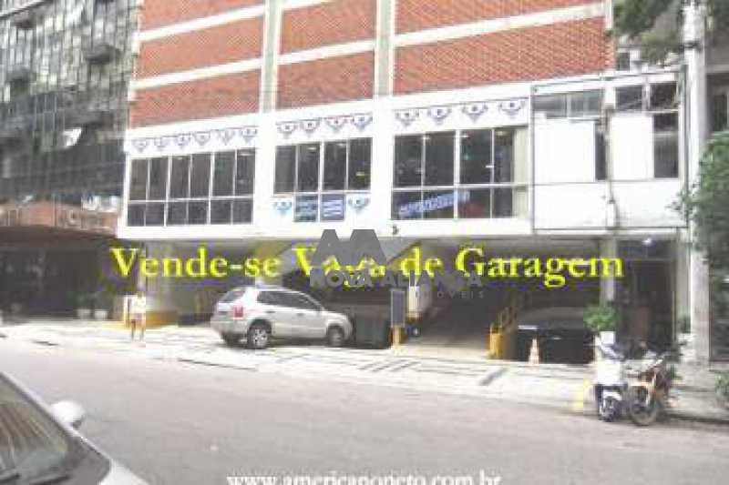 EMREHLIUG.6 - Vaga de Garagem 20m² à venda Copacabana, Rio de Janeiro - R$ 53.999 - SG00004 - 7