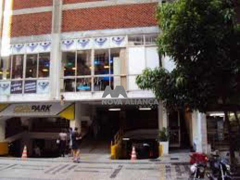 EMREHLIUG.7 - Vaga de Garagem 20m² à venda Copacabana, Rio de Janeiro - R$ 53.999 - SG00004 - 8