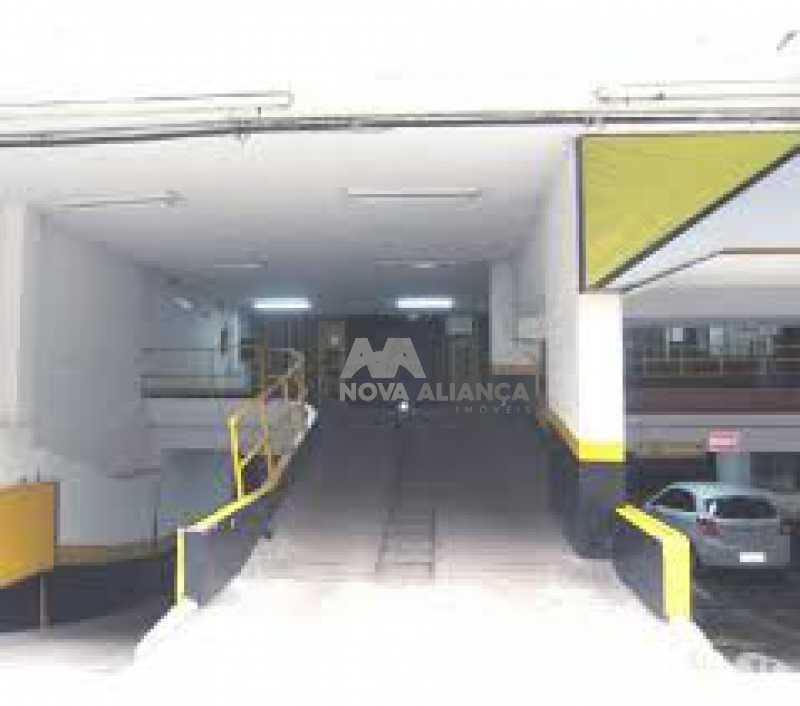 EMREHLIUG.8 - Vaga de Garagem 20m² à venda Copacabana, Rio de Janeiro - R$ 53.999 - SG00004 - 9