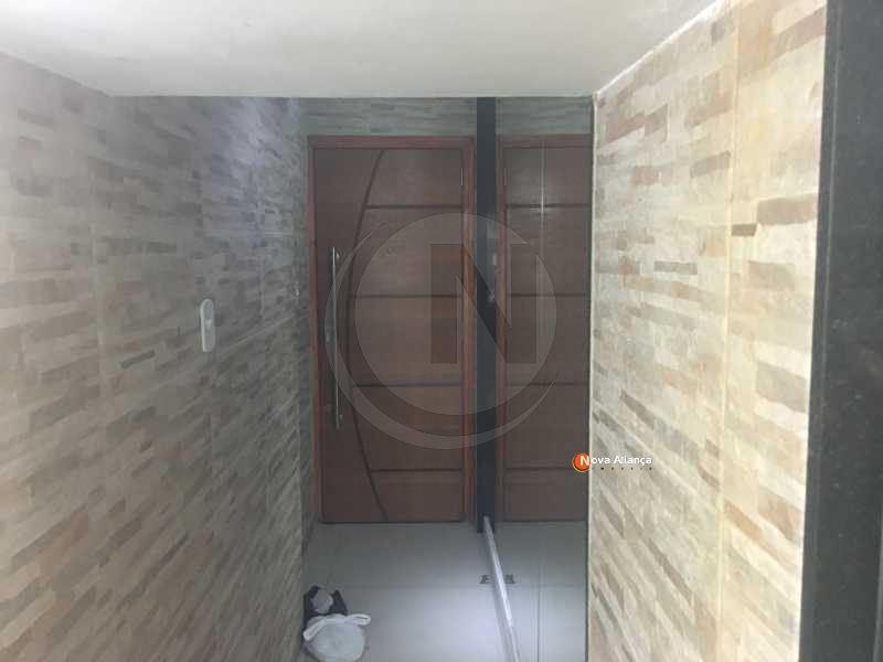 IMG_4400 - Kitnet/Conjugado 25m² à venda Rua Sá Ferreira,Copacabana, Rio de Janeiro - R$ 300.000 - SJ10200 - 13
