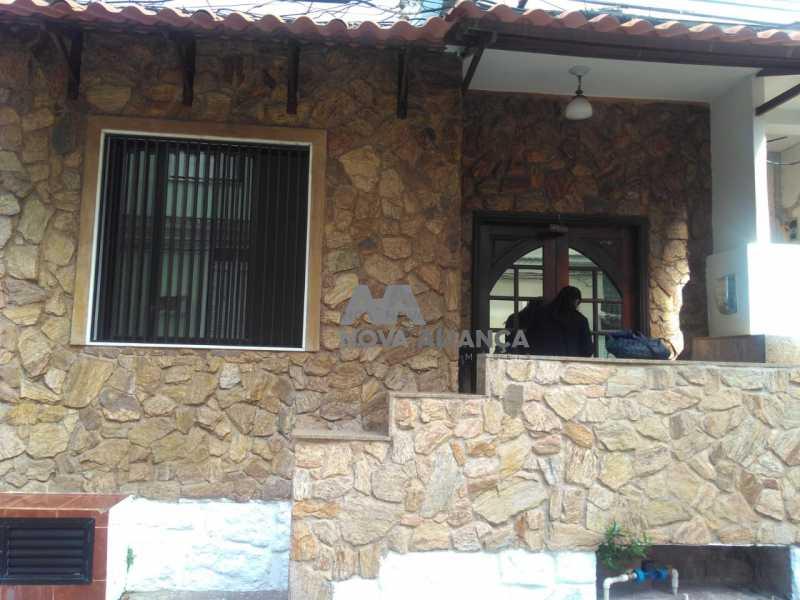 WhatsApp Image 2019-10-17 at 1 - Casa à venda Avenida Princesa Isabel,Copacabana, Rio de Janeiro - R$ 1.349.999 - SR20024 - 10