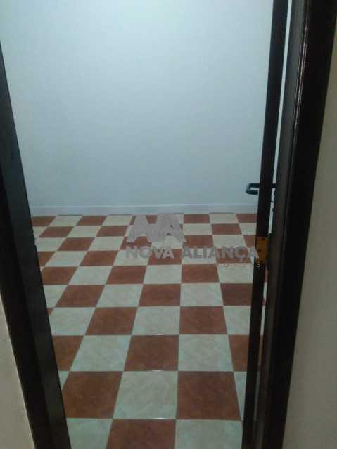 WhatsApp Image 2019-10-17 at 1 - Casa à venda Avenida Princesa Isabel,Copacabana, Rio de Janeiro - R$ 1.349.999 - SR20024 - 17