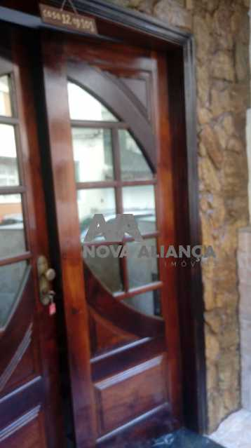 WhatsApp Image 2019-10-17 at 1 - Casa à venda Avenida Princesa Isabel,Copacabana, Rio de Janeiro - R$ 1.349.999 - SR20024 - 22