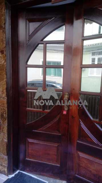 WhatsApp Image 2019-10-17 at 1 - Casa à venda Avenida Princesa Isabel,Copacabana, Rio de Janeiro - R$ 1.349.999 - SR20024 - 23