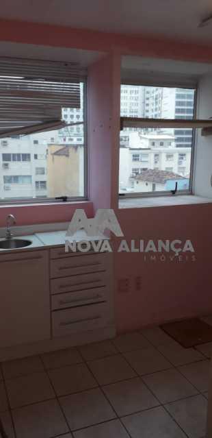 1d343f12-aa05-4d89-b14a-8a94c0 - Sala Comercial 30m² à venda Rua do Rosário,Centro, Rio de Janeiro - R$ 270.000 - NBSL00002 - 4