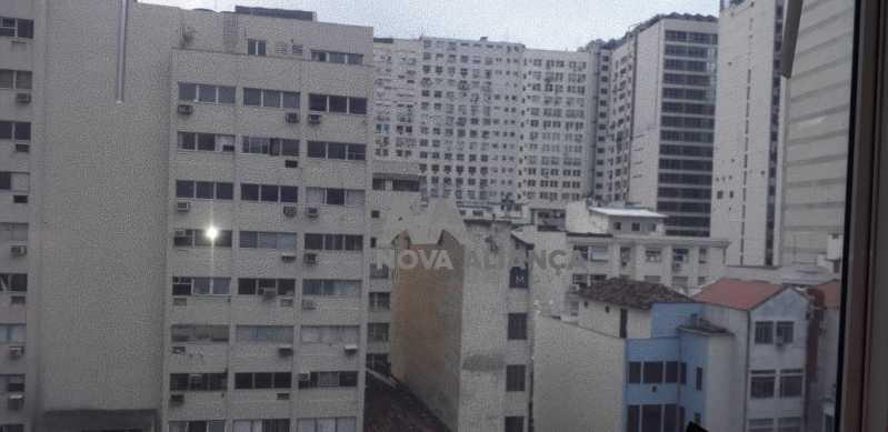 89ec97fc-ce7d-401e-bffd-eae580 - Sala Comercial 30m² à venda Rua do Rosário,Centro, Rio de Janeiro - R$ 270.000 - NBSL00002 - 12