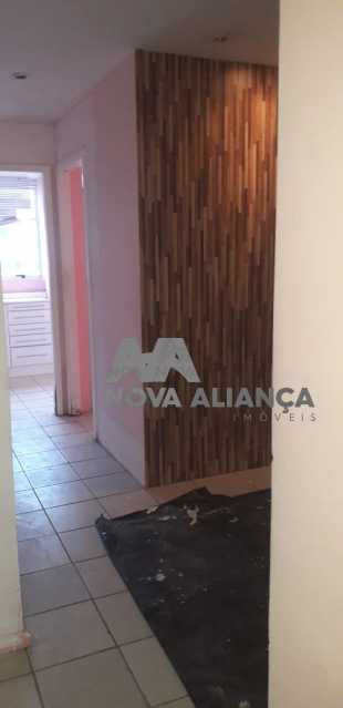 46985522-c1f0-43b4-91d8-023a1e - Sala Comercial 30m² à venda Rua do Rosário,Centro, Rio de Janeiro - R$ 270.000 - NBSL00002 - 1