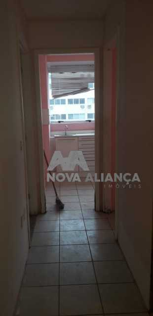 d0f8ce1b-c700-4f12-8eda-26db4d - Sala Comercial 30m² à venda Rua do Rosário,Centro, Rio de Janeiro - R$ 270.000 - NBSL00002 - 8