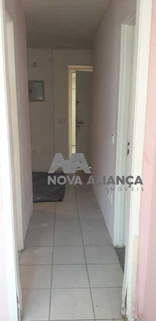 eb587c23-d562-4d9b-8757-a72370 - Sala Comercial 30m² à venda Rua do Rosário,Centro, Rio de Janeiro - R$ 270.000 - NBSL00002 - 10