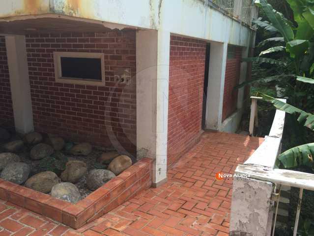 41275_G1427198538 - Casa em Condomínio à venda Rua João Borges,Gávea, Rio de Janeiro - R$ 5.000.000 - NICN50001 - 24