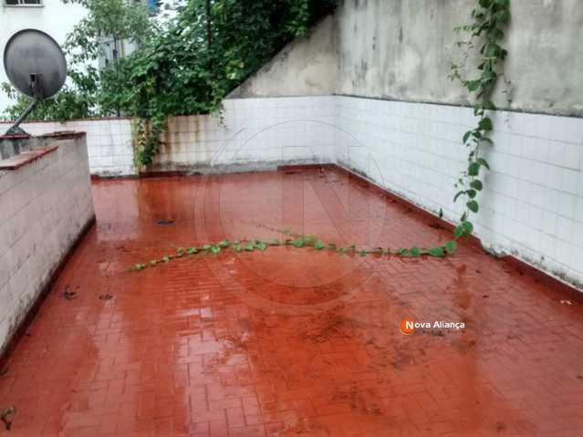 IMG_18 - Apartamento a venda em Copacabana. - NCPR00001 - 19