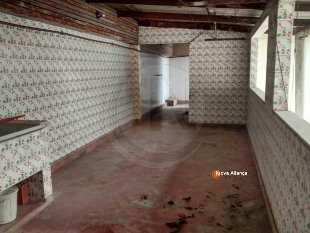 IMG_19 - Apartamento a venda em Copacabana. - NCPR00001 - 20