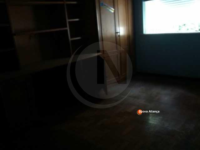 IMG_4 - Apartamento a venda em Copacabana. - NCPR00001 - 5