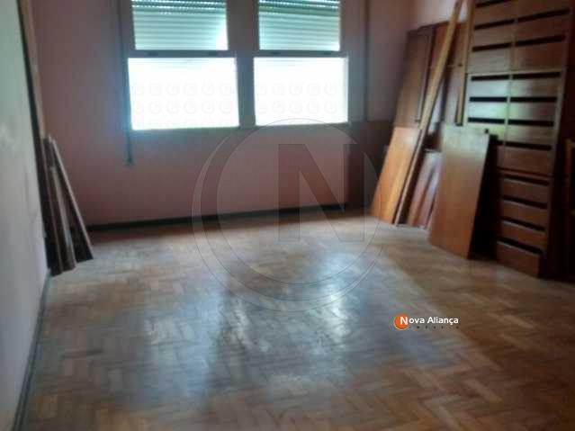IMG_3 - Apartamento a venda em Copacabana. - NCPR00001 - 4