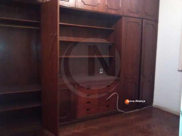IMG_8 - Apartamento a venda em Copacabana. - NCPR00001 - 9