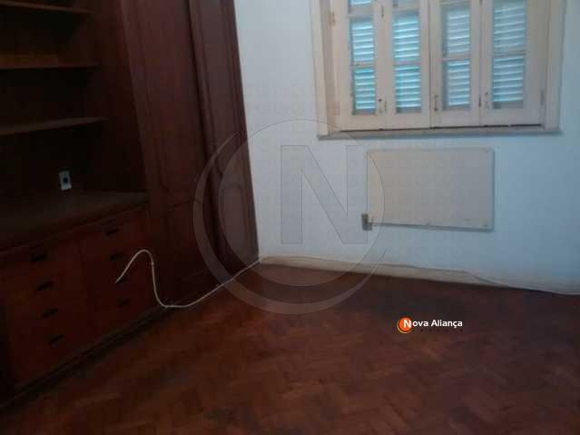 IMG_7 - Apartamento a venda em Copacabana. - NCPR00001 - 8