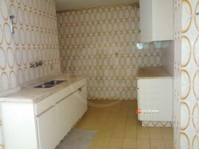 IMG_12 - Apartamento a venda em Copacabana. - NCPR00001 - 13