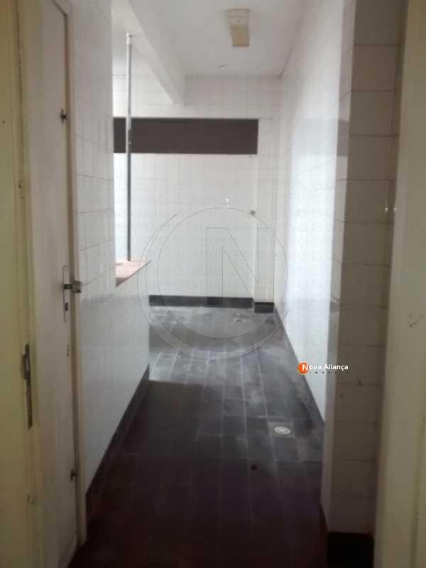 IMG_14 - Apartamento a venda em Copacabana. - NCPR00001 - 15