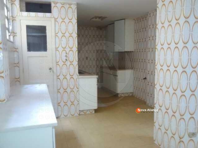 IMG_11 - Apartamento a venda em Copacabana. - NCPR00001 - 12