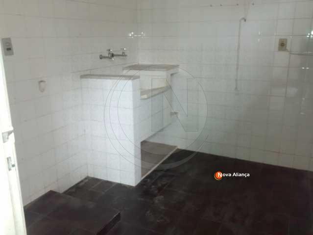 IMG_15 - Apartamento a venda em Copacabana. - NCPR00001 - 16