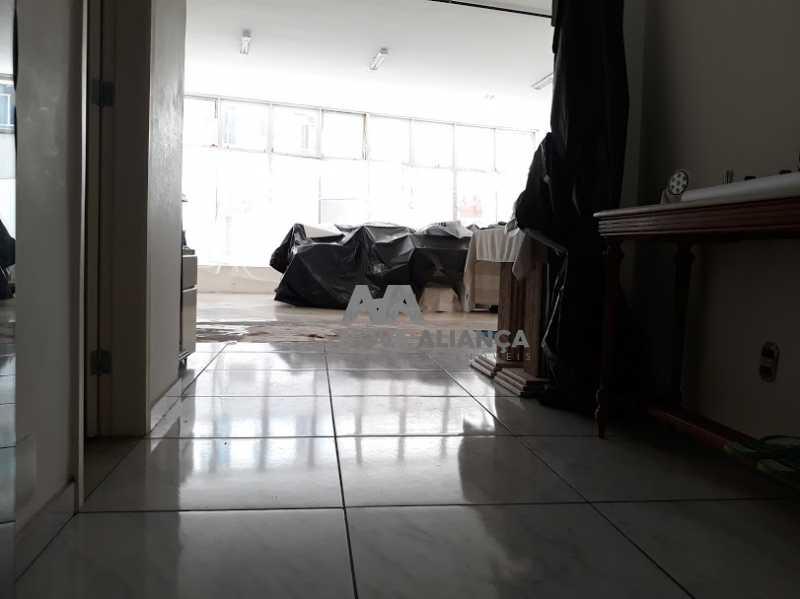 20190225_115109 - Sobreloja 52m² à venda Avenida Nossa Senhora de Copacabana,Copacabana, Rio de Janeiro - R$ 525.000 - NSSJ00010 - 4